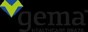 Gema Healthcare Brazil